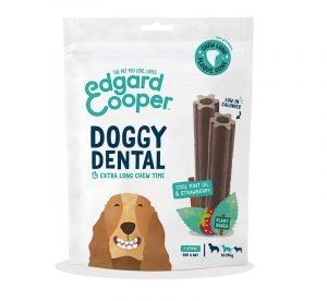 doggy dental sticks 2