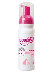 Douxo cream
