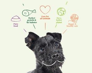 nutrients your pet needs