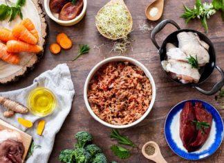 Benyfit natural foods