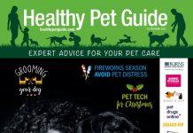 Healthy Pet Guide October-2021