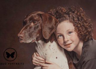 IMAGO Portraits